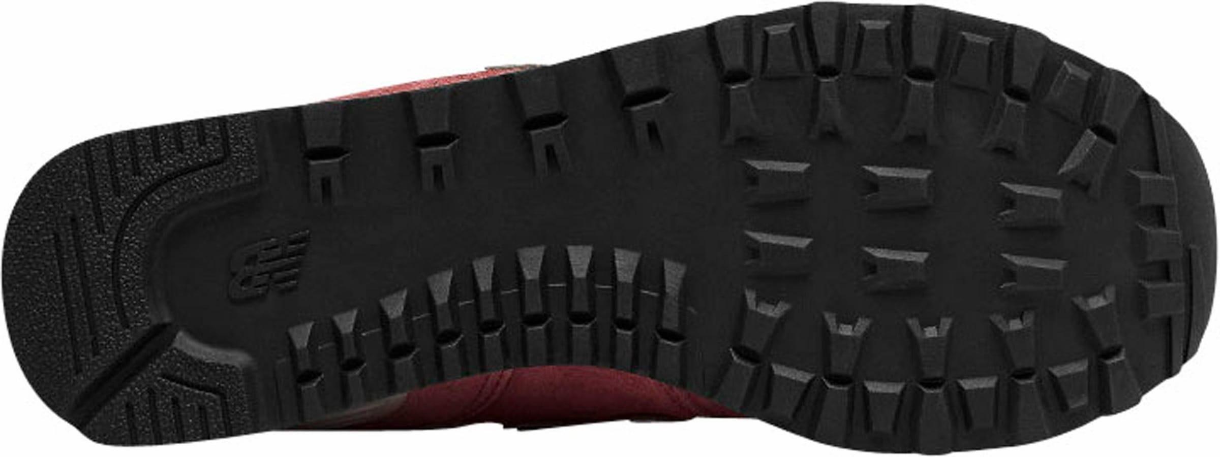 New Balance Sneaker bequem »WL 574« bequem Sneaker online kaufen | Gutes Preis-Leistungs-Verhältnis, es lohnt sich 928fe3