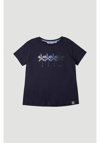 O'Neill T - Shirt »Vicky« kaufen