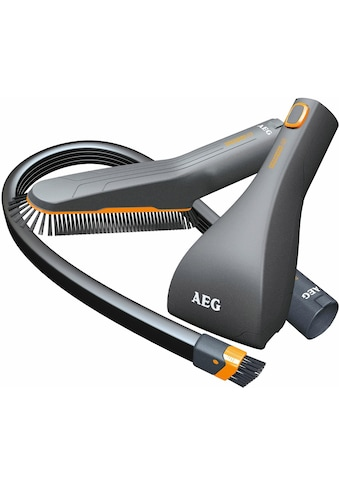 AEG Staubsaugerdüsen-Set »360° Home & Car Kit AKIT12«, (Set, 3 tlg.) kaufen