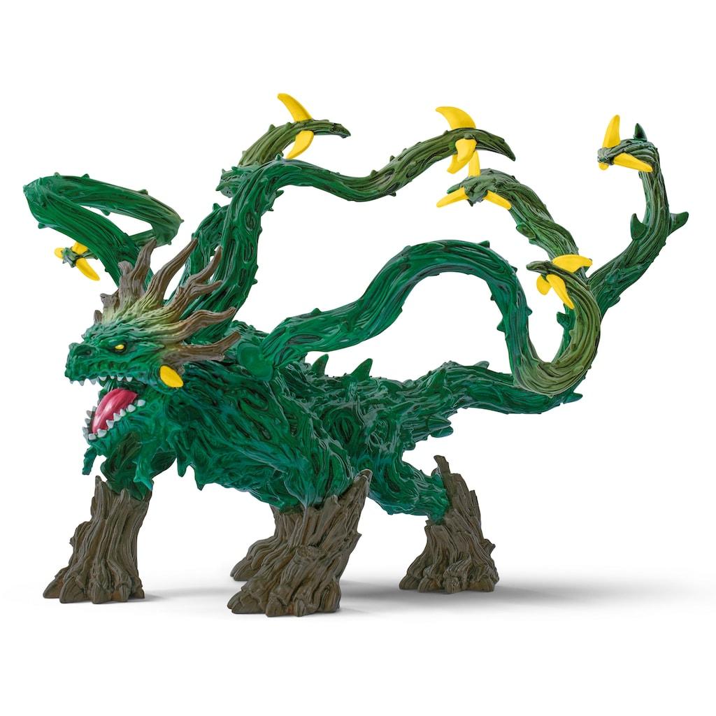 Schleich® Spielfigur »Eldrador, Dschungel Ungeheuer (70144)«
