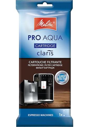 Melitta Wasserfilter »PRO AQUA« kaufen