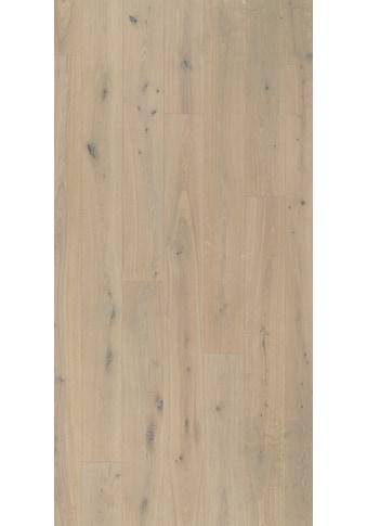 PARADOR Parkett »Classic 3060 Rustikal  -  Eiche Verdiccio«, 2200 x 185 mm, Stärke: 13 mm, 3,66 m² kaufen