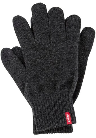 Levi's® Strickhandschuhe kaufen