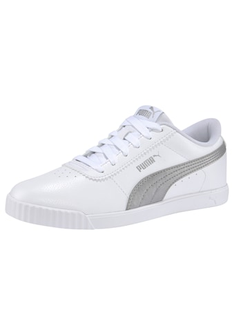 PUMA Sneaker »Carina slim SL« kaufen