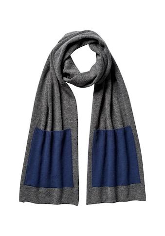 FALKE Modeschal »Schal« kaufen