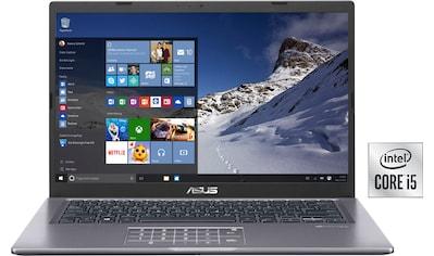 Asus Notebook »VivoBook F415JP-EB103T«, (512 GB SSD) kaufen
