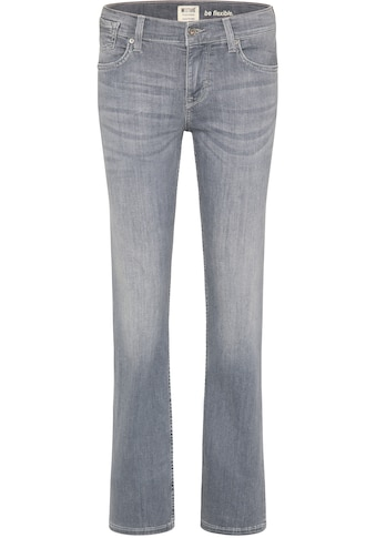 MUSTANG 5-Pocket-Jeans »Girls Oregon«, Jeans Hose kaufen