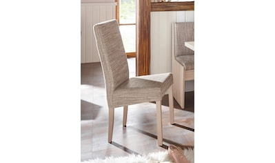 my home Stuhl kaufen