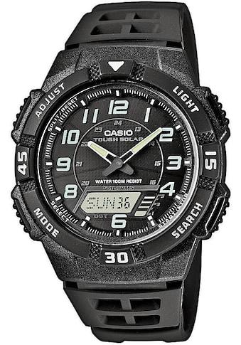 Casio Collection Chronograph »AQ-S800W-1BVEF« kaufen