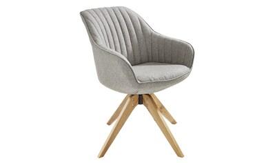 Stuhl 360° drehbar kaufen