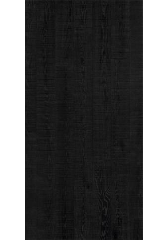 PARADOR Parkett »Trendtime 6 Living - Eiche noir Sägestruktur«, Klicksystem, 2200 x... kaufen