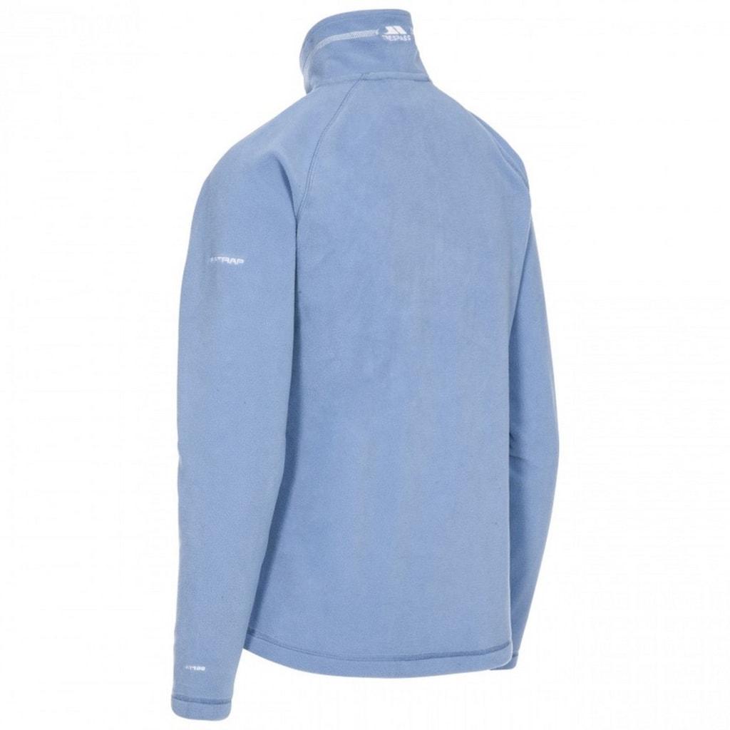 Trespass Fleeceshirt »Damen Skylar Fleece-Top«