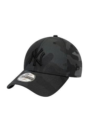 New Era Baseball Cap kaufen