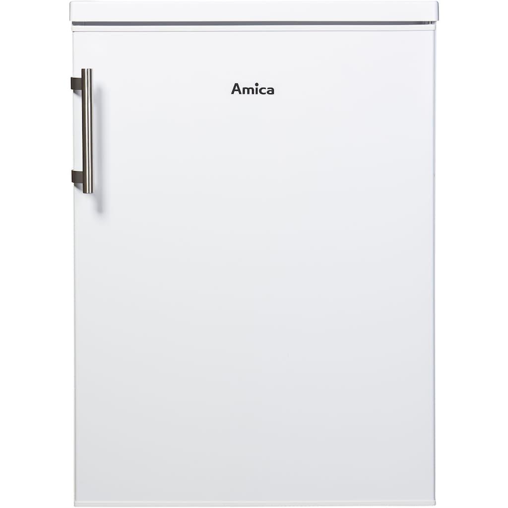 Amica Table Top Kühlschrank