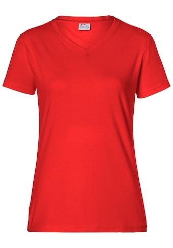 Kübler T-Shirt, für Damen, Größe: XS - 4XL kaufen