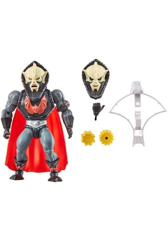 Mattel® Actionfigur »Masters of the Universe, Origins Deluxe Buzz-Saw Hardak« kaufen