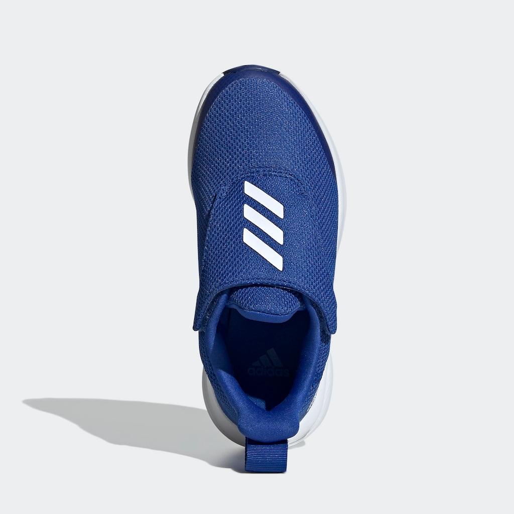 adidas Performance Laufschuh »FORTARUN AC«