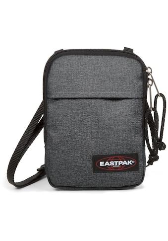 Eastpak Umhängetasche »BUDDY, Black Denim« kaufen