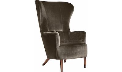 Max Winzer® Sessel »Liana« kaufen