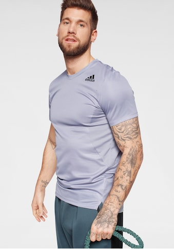 adidas Performance T-Shirt »HEAT.RDY TRAINING« kaufen