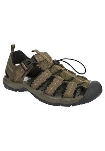Trespass Sandale »Herren Cornice Protective Hiking« kaufen