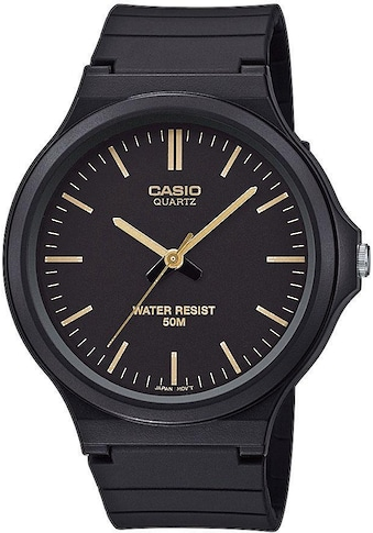 Casio Collection Quarzuhr »MW - 240 - 1E2VEF« kaufen