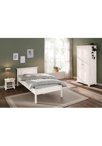 Home affaire Schlafzimmer - Set »Mitu« (Set, 3 - tlg) kaufen
