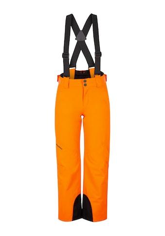 Ziener Skihose »ARISU Junior« kaufen