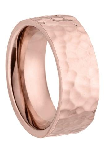 Tamaris Fingerring »Vicky, TJ205-54, TJ205-56, TJ205-58, TJ205-60« kaufen