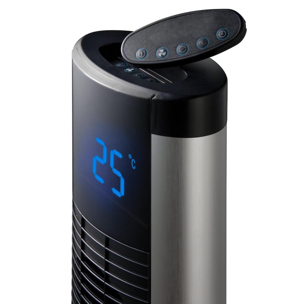 NABO Turmventilator »VTUD 9930«