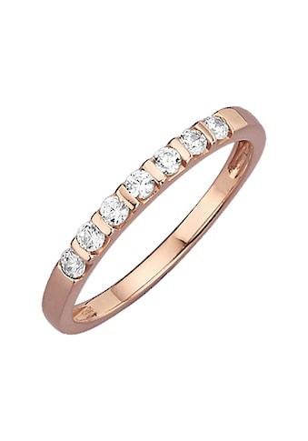 Jacques Lemans Ring 375/- Gold kaufen