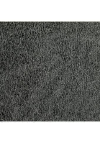 Andiamo Teppichboden »Oliveto grau«, rechteckig, 10 mm Höhe, Meterware, Breite 500 cm,... kaufen