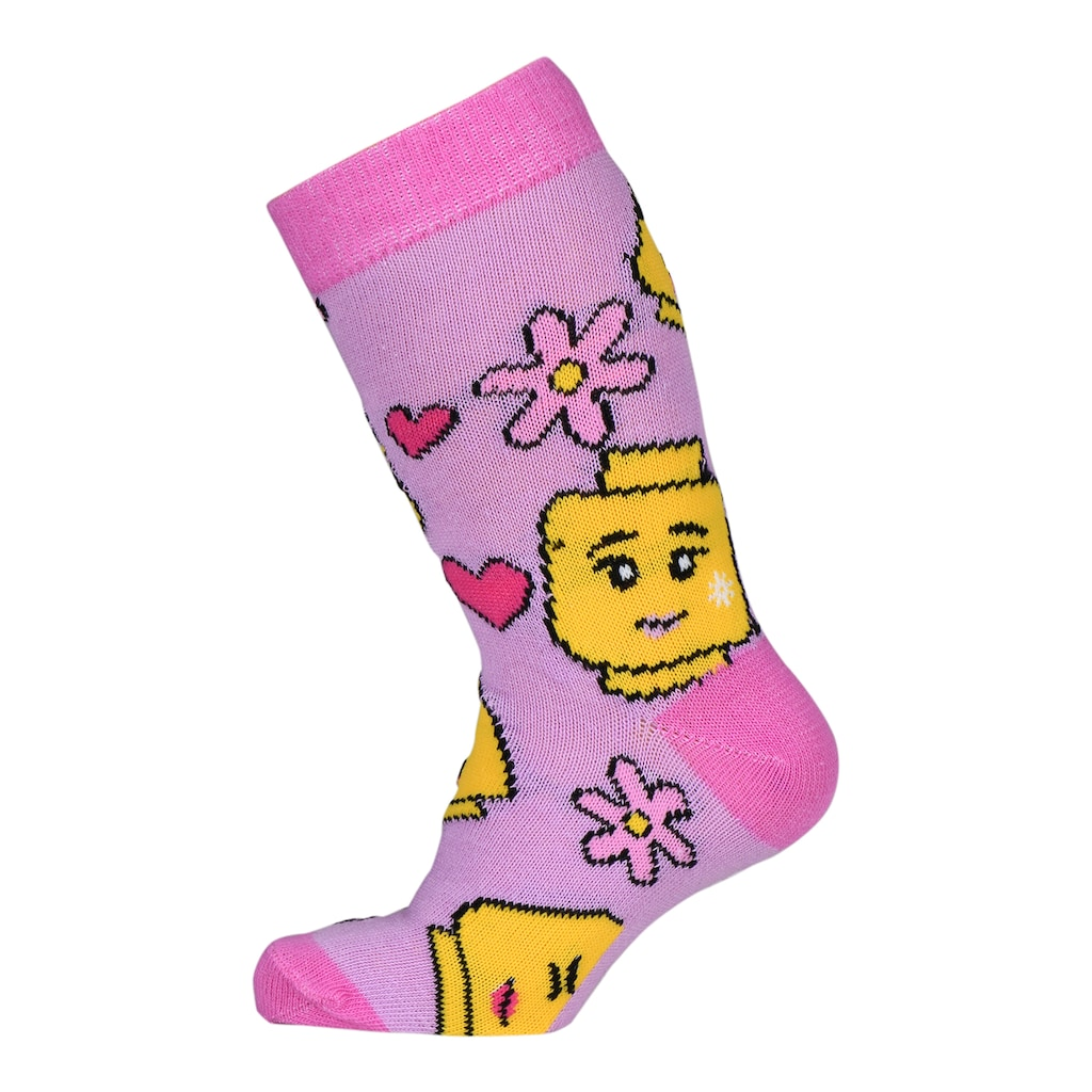 LEGO® Wear Socken »M-22625«