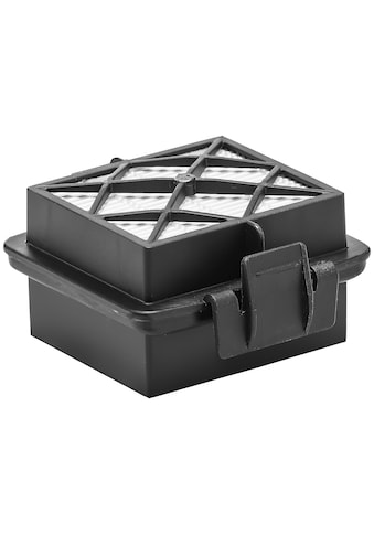 KÄRCHER Abluftfilter »VC 5« kaufen