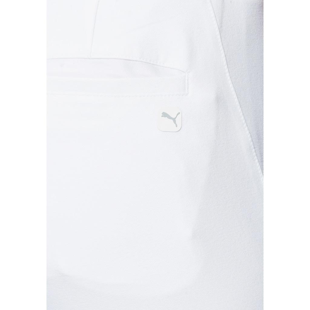 PUMA Golfhose »PWRSHAPE PANT«