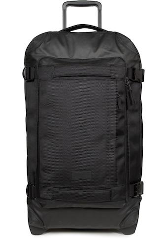 Eastpak Reisetasche »TRANVERZ L, Cnnct Coat« kaufen