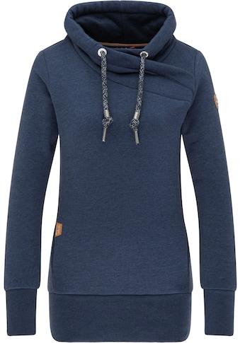 Ragwear Sweater »NESKA« kaufen