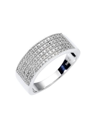 Diamonds by Ellen K. Ring kaufen