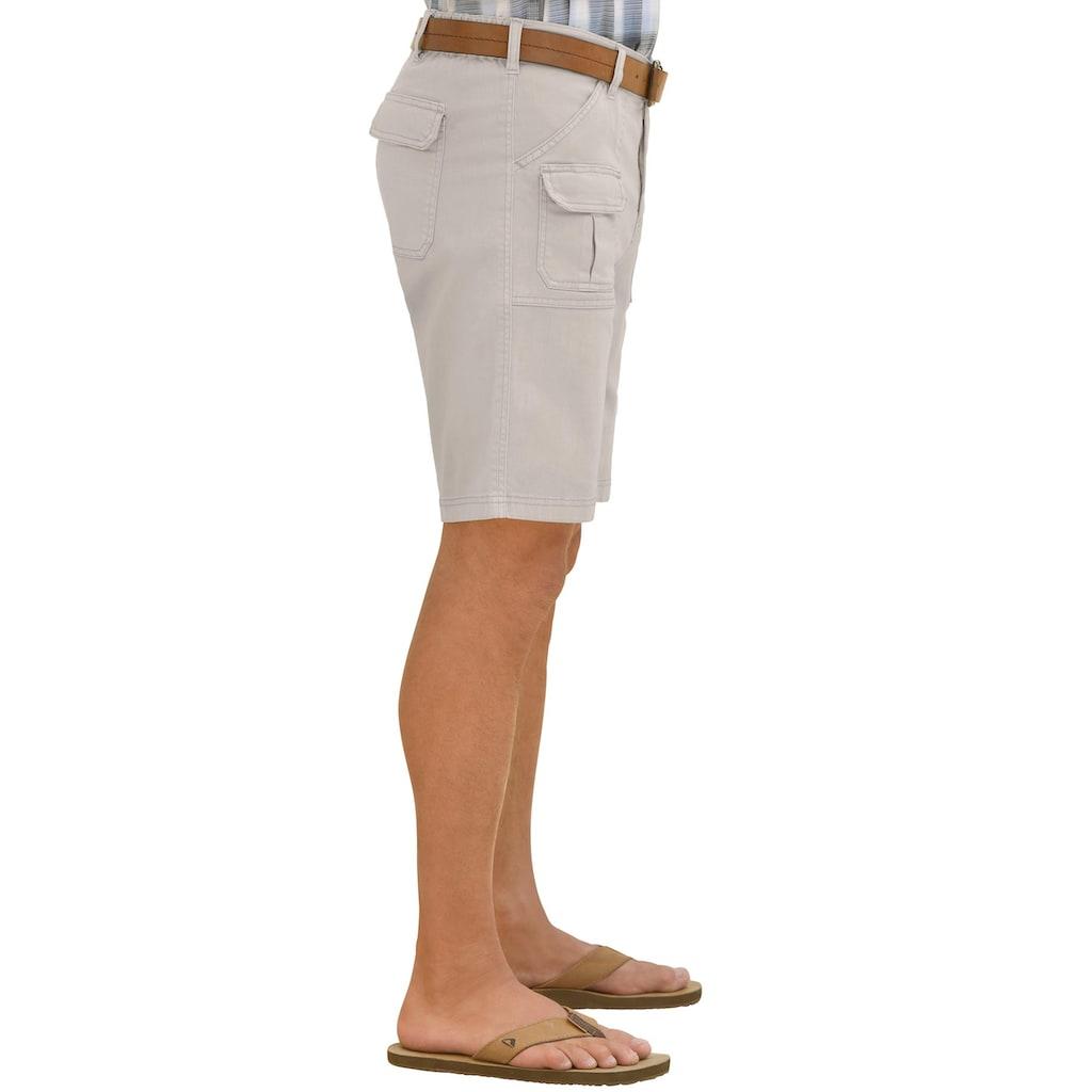 Catamaran Shorts