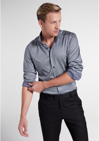 Eterna Langarm Hemd SLIM FIT »SLIM FIT« kaufen