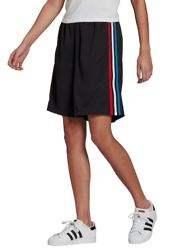 adidas Originals Shorts »SHORTS PB« kaufen