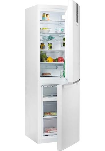 BAUKNECHT Kühl-/Gefrierkombination »KGN ECO 189 A3+« kaufen