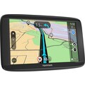 TomTom PKW-Navigationsgerät »Start 62 EU«, (Karten-Updates)
