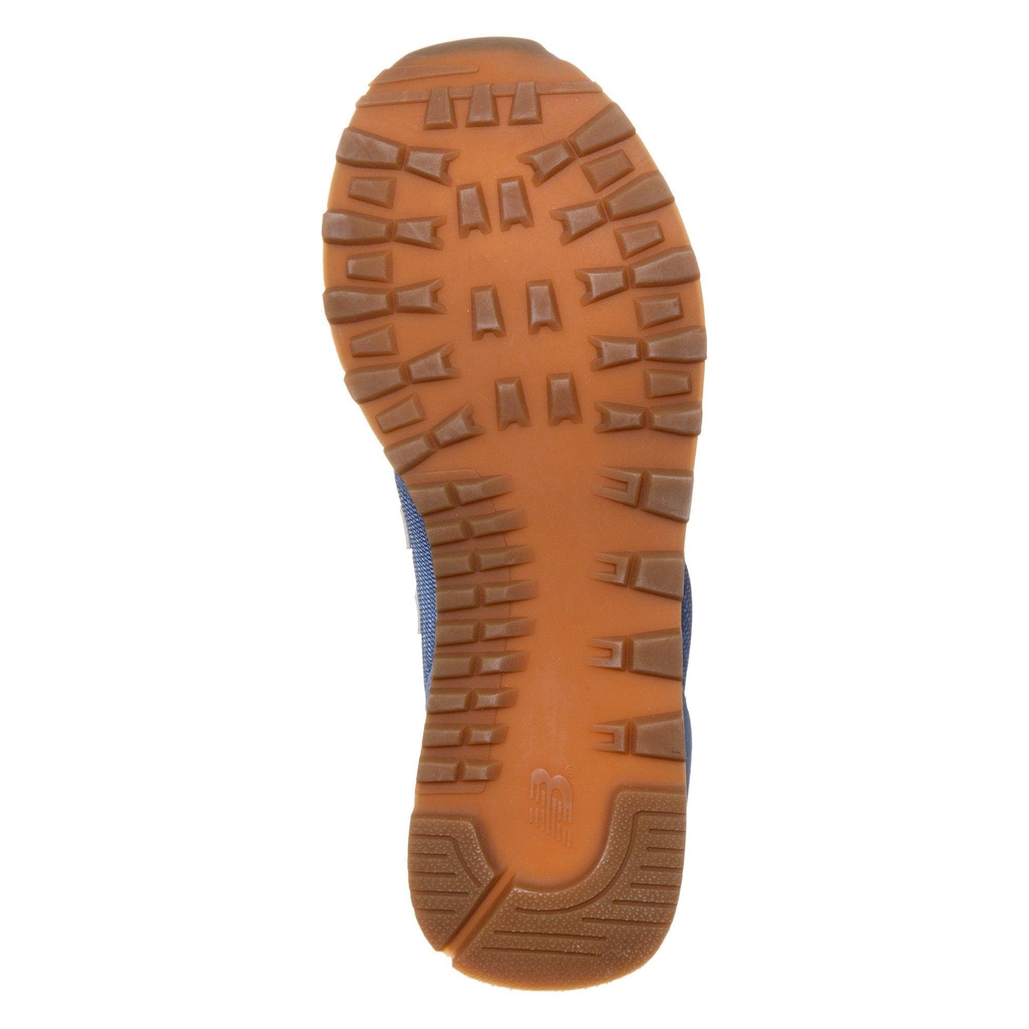 New Balance WL501-CVB-B Sneaker Damen  online kaufen kaufen kaufen | Gutes Preis-Leistungs-Verhältnis, es lohnt sich 468e16