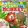 Noris Spiel »Catch the Monkey«
