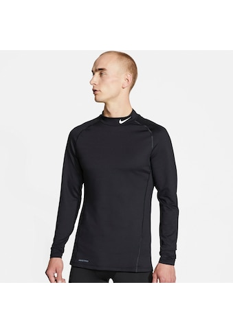 Nike Trainingsshirt »Men's Long-sleeve Top« kaufen
