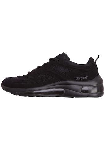 Kappa Sneaker »SQUINCE« kaufen