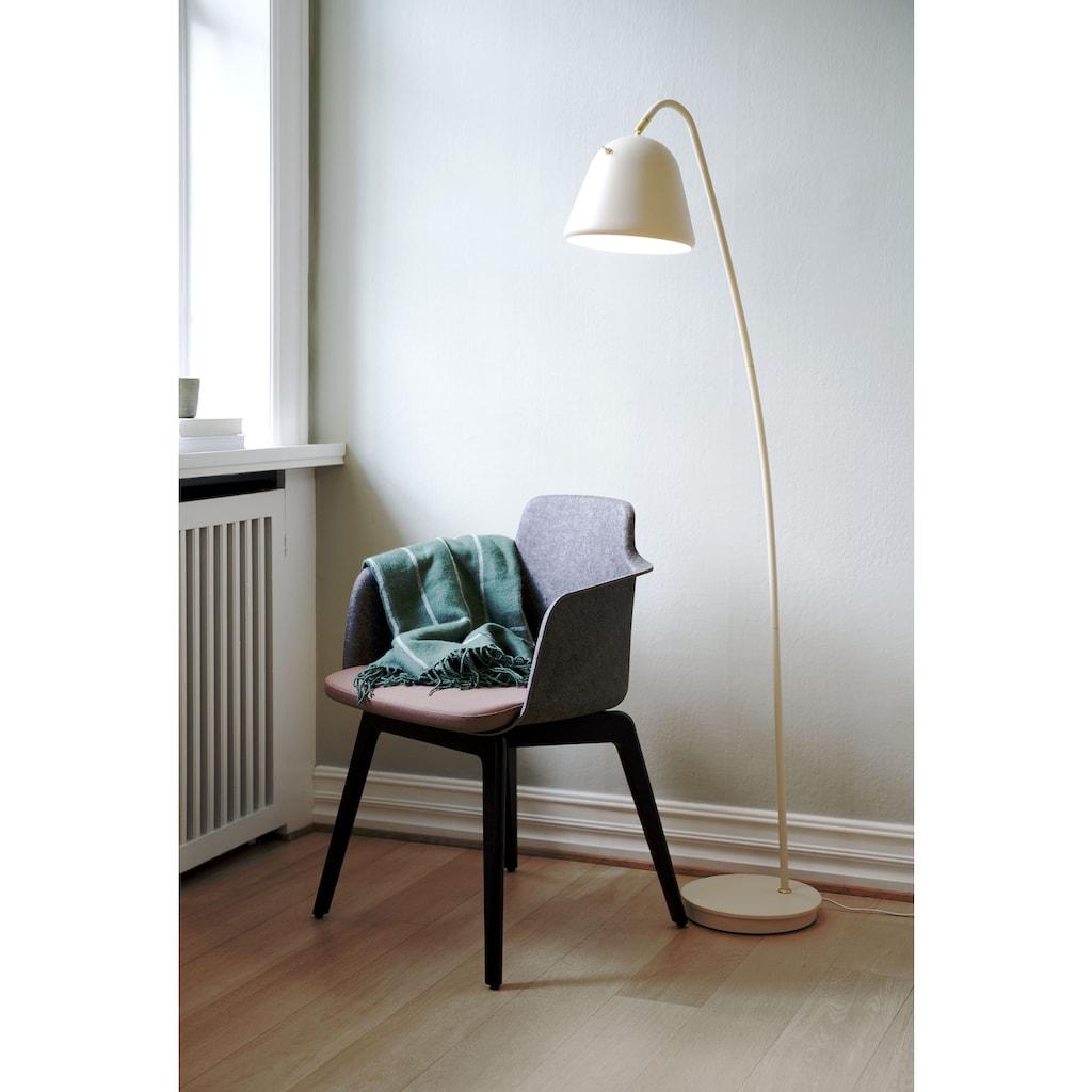 Nordlux Stehlampe »FLEUR«, E27