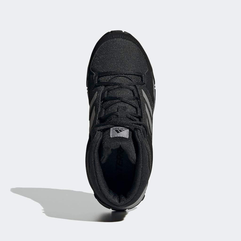 adidas TERREX Wanderschuh »TERREX HYPERHIKER K«