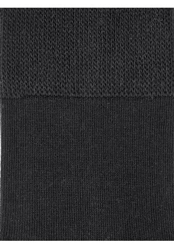 wäschepur Socken (5 Paar) kaufen